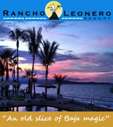 rancho_logo1